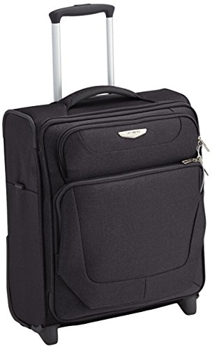 Samsonite Bagaglio a mano Spark Upright 50/18 42 liters Nero (Nero) 59161_1041