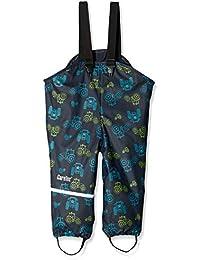 CareTec Pantalones Impermeable Bebé-Niños
