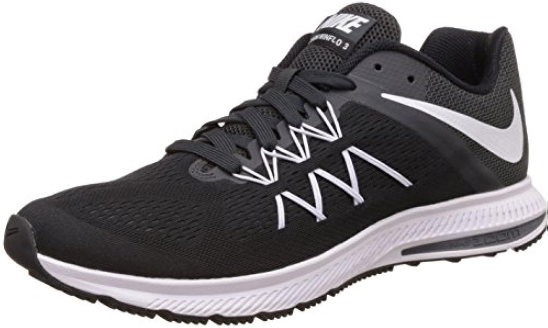 Nike 831561 001 Scarpe da Corsa Unisex – – – Adulto | Aspetto Elegante  9d261c