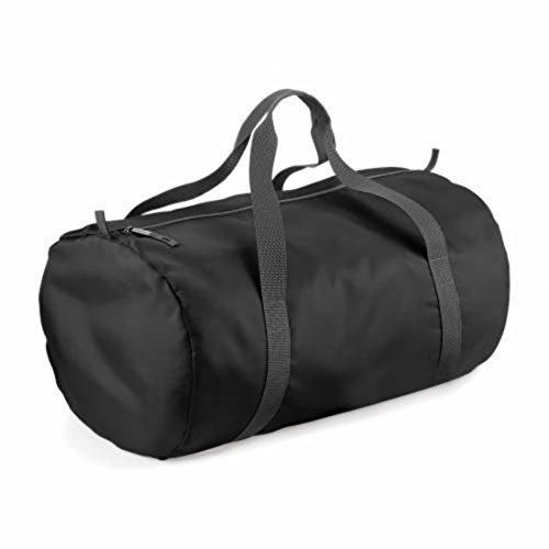 bagbase-umhangetasche-sporttasche-kult-viele-farben-black