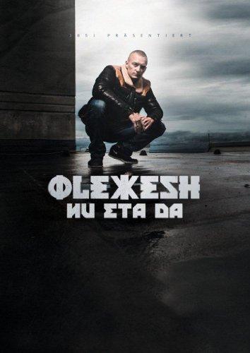 Olexesh - Intro