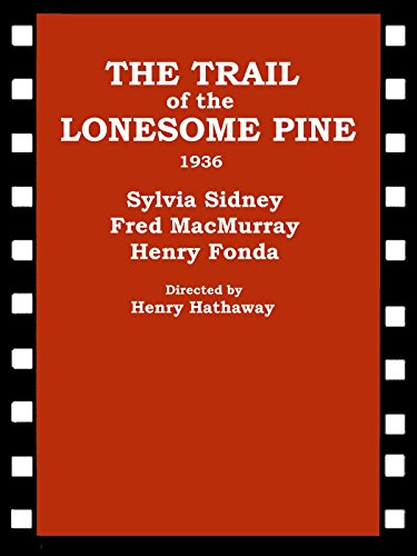 the-trail-of-the-lonesome-pine-ov