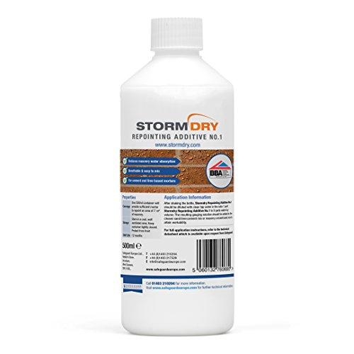 aditivo-de-rejunte-stormdry-n-1-rejunte-de-paredes-proteccion-transpirable-contra-inundaciones-y-la-