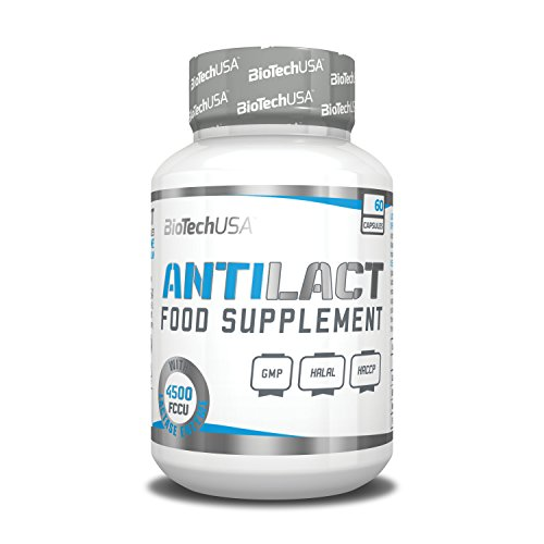 Antilact 60 caps - 41N51KV8ScL