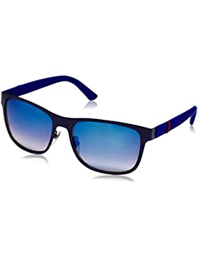 Gucci GG 2247/S EU–Mujeres Gafas de sol
