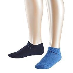 Esprit Foot Logo Calcetines...