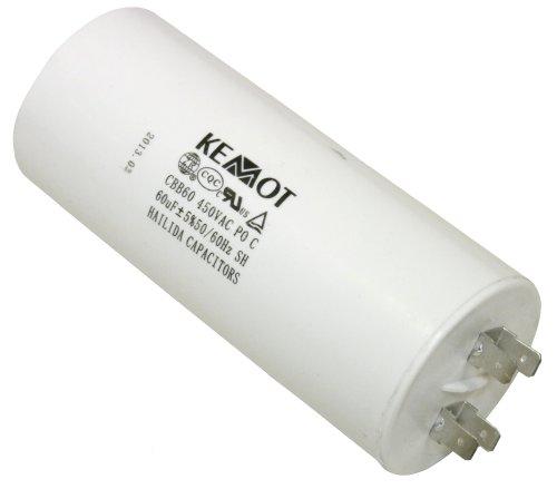 aerzetix-condensatore-di-marcia-e-avviamento-motori-elettrici-monofase-450v-a-60uf