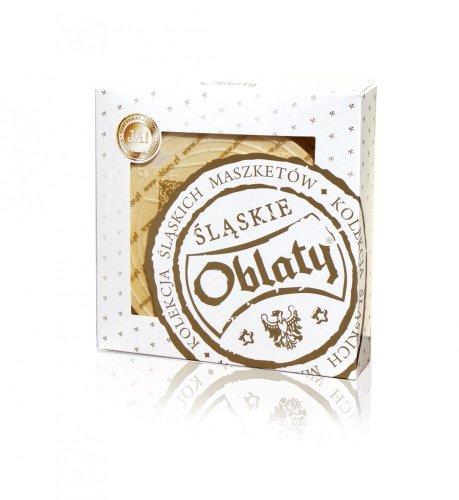 schlesische-traditionelle-susse-oblaten-60g-slaskie-oblaty-tradycyjne-slodkie-60g