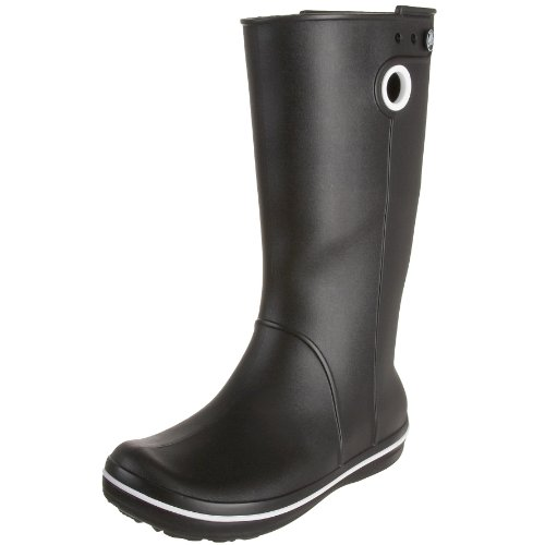 Crocs Genevieve rainboot