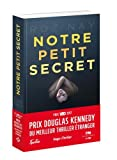 """Afficher """"Notre petit secret"""""""