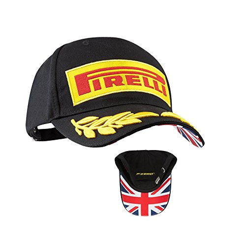 pirelli-official-pirelli-silverstone-british-grand-prix-limited-edition-cap