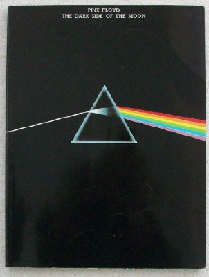 Pink Floyd: The Dark Side of the Moon P/V/G