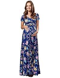 bd71fa7cb76c Amazon.it  Vestiti Eleganti o Abbigliamento di moda per donna  abiti ...