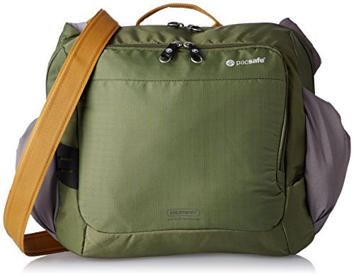 pacsafe-venturesafe-350-gii-anti-theft-shoulder-bag-olive-khaki