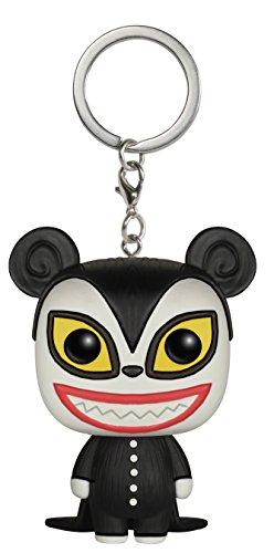funko-pocket-pop-keychain-nbc-vampire-teddy