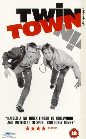 twin-town-vhs-1997