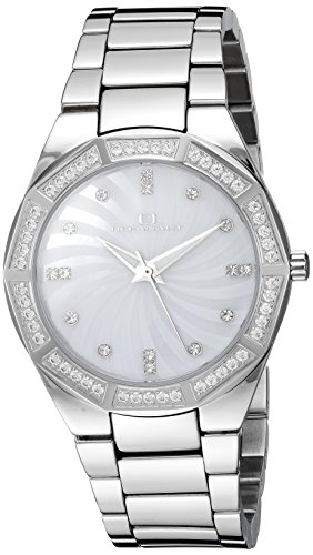 Christian Van Sant Watches OC0250