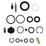 Rockshox Reverb Full Service Kit (includes new, upgraded IFP; requires post bleed tool, oil height tool and IFP height tool) - A2(2013-2016)