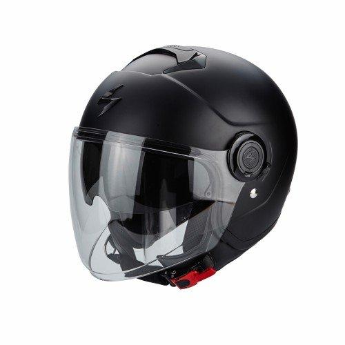 Scorpion Casco Moto exo-city