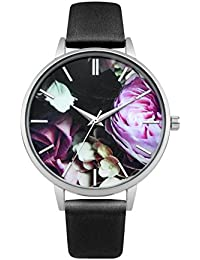 Orologio Donna Seventh Story SS010BS