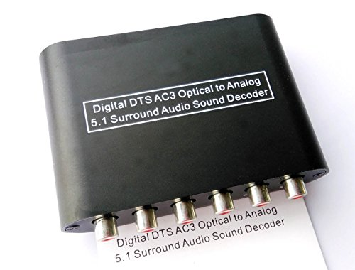 easyday-convertisseur-audio-decodeur-ac3-dts-numerique-optique-51-dolby-surround-21-chaines-stereo-t
