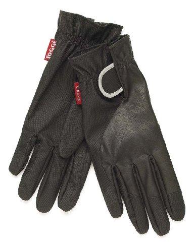 toggi-andorra-leatherette-riding-glove-black-small