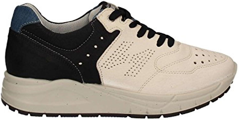 IgiCo 7714 Sneakers Man  Billig und erschwinglich Im Verkauf