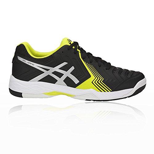 Asics Gel Game 6 Men\'s Tennis Shoes