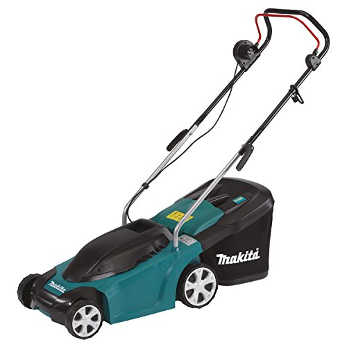 MAKITA ELECTRICAL LAWN MOWER 1.8 HP