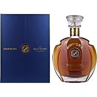 Brugal Ron Siglo D 'Oro Rum, 0.7 L