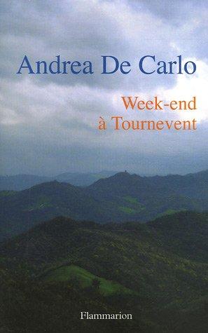 """<a href=""""/node/31289"""">Week-end à Tournevent</a>"""