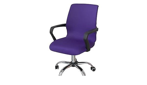 Zerci copri sedie per ufficio copri sedie su misura copri sedie