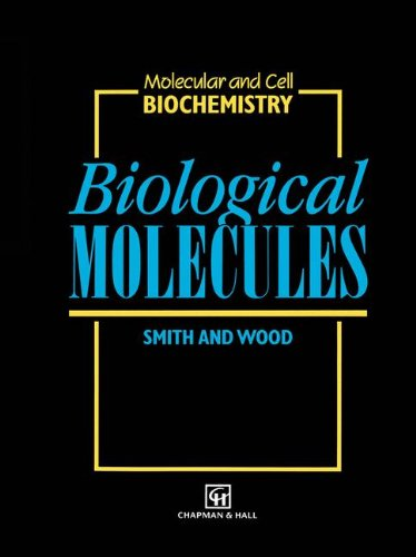 biological-molecules-molecular-and-cell-biochemistry