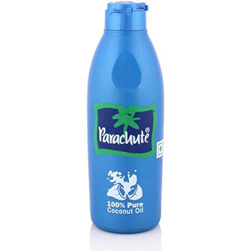 Parachute Coconut Hair Oil (100ML)