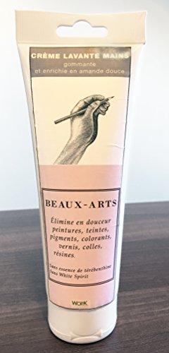 crema-limpiadora-para-manos-especial-beaux-arts-200-ml