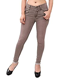 74a65d9d Browns Women's Jeans & Jeggings: Buy Browns Women's Jeans & Jeggings ...