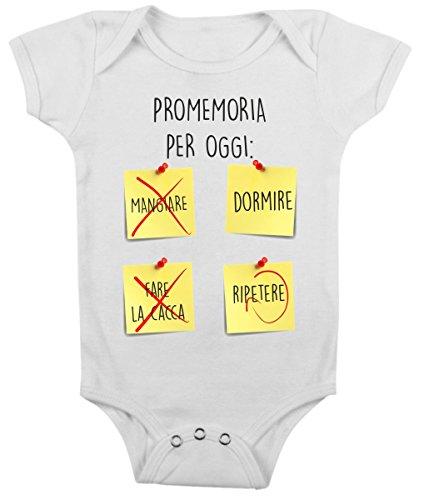 body-da-neonato-bimbo-e-bimba-cose-da-fare-oggi-humor-da-3-a-24-mesi-by-tshirteria