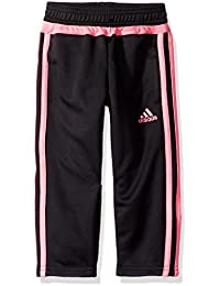 Adidas Girls' Energy Tiro Pant