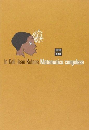 matematica-congolese