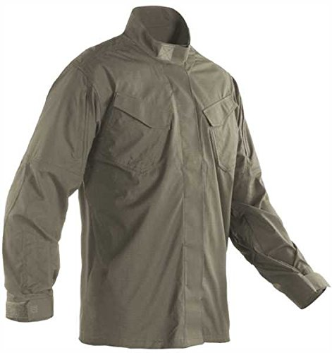 5.11 Tactical Series Chemise Tactique Stryke TDU Mixte