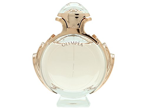 paco-rabanne-olympea-eau-de-parfum-for-women-80-ml