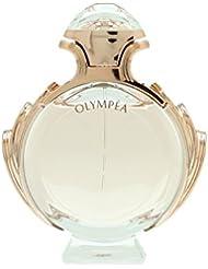 Paco Rabanne olympea Eau de Parfum pour Femme en flacon vaporisateur 80ml