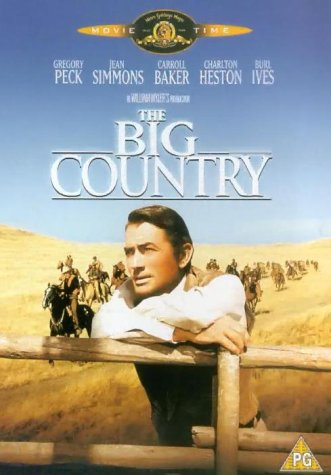 the-big-country-dvd