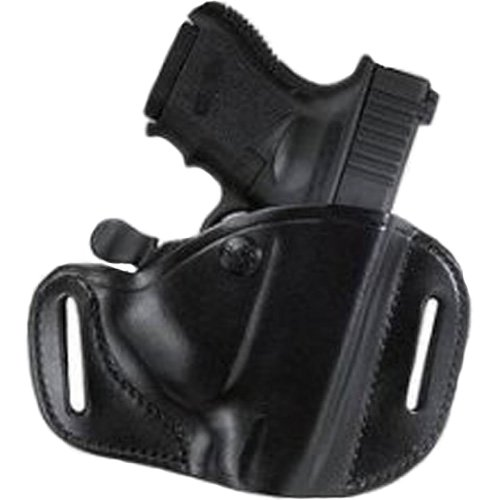 bianchi-82-carrylok-hip-holster-size-14-colt-45-government-negro-right-hand