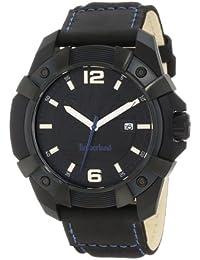 Timberland Reloj Colección Chocorua TBL.13326JPB/02