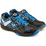 VICTOR Speed Series Limited Edition Badminton Shoes in Three (SH-S80SD)