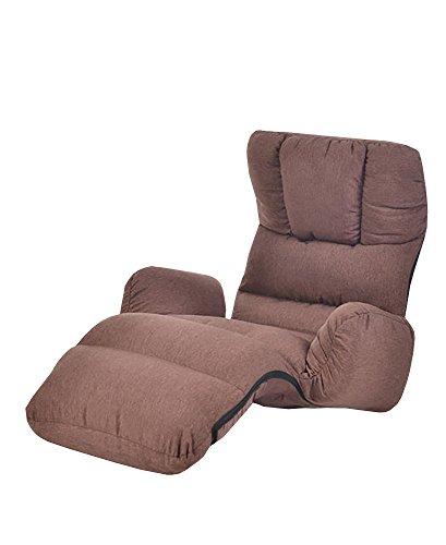 urban D.D Lazy sofá sofá único de Creative Plegable Estilo japonés sofá...