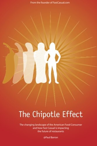 the-chipotle-effect-volume-1