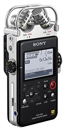 sony-pcm-d100-mobile-rekorder