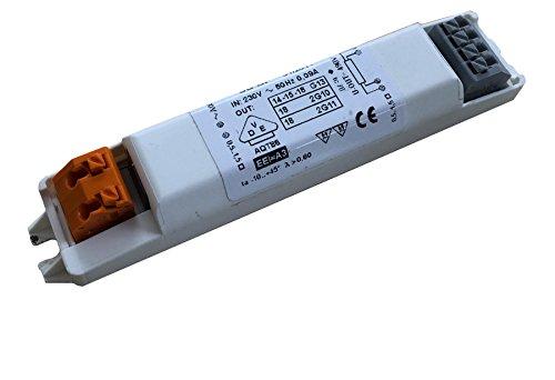 qlt-alimentatore-sb-bp-190v-240v-1x14w-15w-18w-ip20-lamp-fluorescenti-ballast